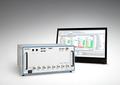 日本NI、さまざまな無線規格を1台でテストできる万能テスターを開発