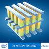 Intel/Micronの新型メモリの正体は?
