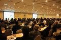 MRAMを軸に成長の機会を探る、2nd CIES Tech Forum