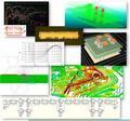 Mentor Graphics、SI/PIや3D電磁界解析を含む総合シミュレータを発売