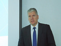 Infineon、SiC戦略転換、MOSFETで低コスト化狙う