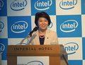 IntelがリテールIoTに取り組む理由(わけ)