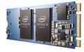 Intel、3D-XpointメモリボードをPC向けに発売