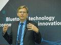 Bluetooth Mesh、IoTメッシュネットワークの主役を狙う