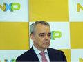 NXP、クルマ用ECU開発の共通化プラットフォームを提案