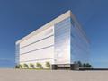 量産前夜のSiC パワーMOSFET、ロームが6インチの新工場を建設