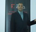 東京五輪の準備万端Xilinx、アクセラレータカードや次世代VERSAL用意