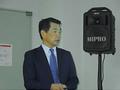 Infineon、日本市場でセキュアマイコンAURIXを強化する