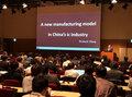 中国半導体製造恐るべし!新興半導体メーカー経営者は在米数十年の国際人