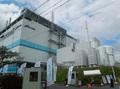 Micronが広島工場に数十億ドルを投資する理由