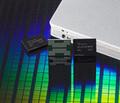 5番手企業SK Hynixの4次元NANDフラッシュメモリ猛攻戦略