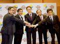東大とTSMCが包括提携、3nm以下のLSI実現に向けた国際協力へ