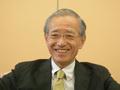 香山晋氏が2020 IEEE Robert Noyce賞の受賞者に決定