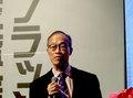 中国初の新型NORフラッシュメモリで組み込み系を狙う
