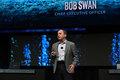 Intel、7nmプロセス立ち上がり遅れ、部門リーダーを入れ替え