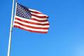 SEMIが米商務省の華為制裁強化にモノ申す