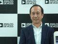 日本は海外パートナーとエコシステムでソリューションを提供できる