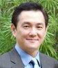 ISSMでヘテロ半導体技術の方向を示唆した世界の論客Nicky Lu氏