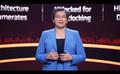 CES2021、AMD CEOの基調講演;コロナで大きく変わったことは何か?