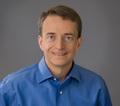 IntelのCEOに、技術に強いPat Gelsinger氏が就任へ