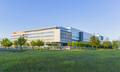 Boschの新工場にはAIoT、AR、ローカル5G等新技術が満載