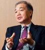 東工大名誉教授の松澤昭氏がIEEE Pederson賞を受賞