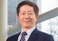 現実味帯びてきたTSMCの日本ファブ計画、果たして半導体復興につながるのか